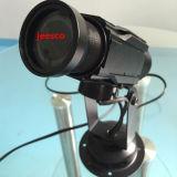 Neuester LED-Projektor kundenspezifisches 10W Aufschriftbeleuchtung-/LEDgobo-Text-Effekt-Licht