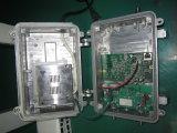 200Mbps Eoc Master Int6400 Solution