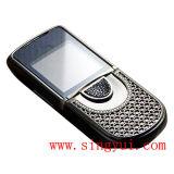 8800Arte Mobile Phone