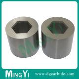 부분 DIN 6각형 구멍을%s 가진 표준 가이드 투관을 각인하는 정밀도