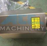 Aprire la pompa centrifuga sanitaria dell'acciaio inossidabile della ventola (ACE-B-V2)