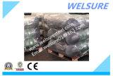 coude d'acier inoxydable de la norme ANSI B16.9 de 90EL 3 '' Sch 10 s. A. 403 wp 304L