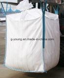 セメントのパッキングのための500kgsジャンボ大きい袋