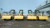 Minibewegungssortierer für Verkauf Py9130 mit Trennmaschine