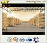 Kalziumstearyl- Laktylat-hochwertige Nahrungsmittelgrad-Emulsionsmittel-Chemikalie