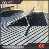 태양 전지판 (GD1038)를 거치하는 다른 계획 부류