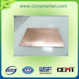 9335 Aluminium-Kupfer-Blatt