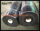 الصين مصنع يرصّع [موولد] حصيرة مطّاطة ثابتة, بقية حصيرة, مواش حصيرة