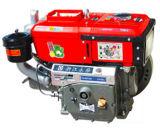 Moteur diesel (R190/YC190N)