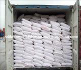 Classe da alimentação do Monohydrate do sulfato de zinco/classe da agricultura