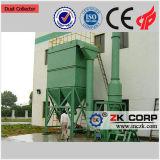 Collettore di polveri industriale favorevole all'ambiente con il prezzo adeguato
