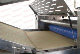 Automatische Nahrungsmittelbiskuit-Maschine für Biskuit-Zeile