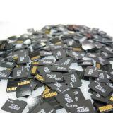 tarjeta de memoria micro de 1GB-32GB SD