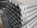 Pipe d'acier doux de produit en acier