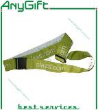حقيبة حزام سير مع صنع وفقا لطلب الزّبون علامة تجاريّة ولون ([لغ-لب-01])