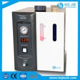 (KJH-300)窒素の発電機または空気圧縮機か実験室の器械