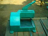Máquina de rolamento da placa do rolo Mr417 com preço do competidor