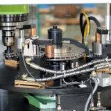 最も自動車スペアーに使用するディスク形の自動バランスをとる機械