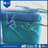Полотенца руки кухни корзин подарка тканья вторые