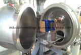 いろいろな種類の金属のための中国の製造業者の真空の誘導の溶ける機械