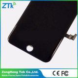 Оптовый экран касания агрегата LCD сотового телефона на iPhone 7 добавочный LCD