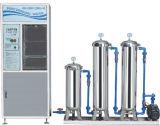 Vending reine Wasser-Maschine mit 200L/H