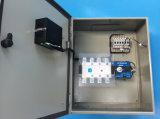 Migliore Governo automatico di vendita dell'interruttore di trasferimento 400A con il contenitore di ATS