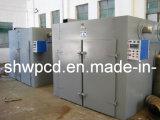뜨거운 바람 물고기 건조기 또는 물고기 건조용 기계 또는 말린 물고기 탈수기 (HG-1-8)