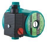 CE Circulating Pumps (RS12/6)