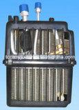 A/C automatico Evaporator Unit per Audi A6