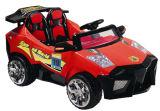 R/C Fahrt auf Spielzeug (ZP5018A)