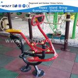 Бодибилдинг Оборудование Открытый ездить (HD-12501)