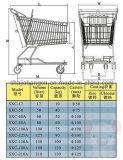 Troles da compra de Ásia (séries de SXC)