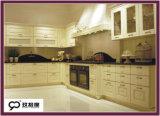 Cabinet de cuisine (NA-ML28)