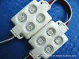 China Supplier 5050 gelijkstroom 12V Waterproof Backlit LED Module