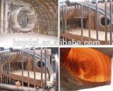 1-20ton de Stoomketel van de Biomassa van de Schil van de Rijst van de Buis van het Water Voor Verkoop