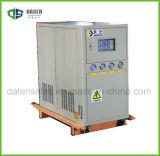 Industrieller beweglicher A Wasser-Rolle-Kühler