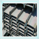 Warm gewalzter H Träger China-im Stahlprofil (Q235)