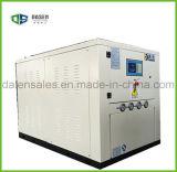 Hohe Leistungsfähigkeits-wassergekühlter industrieller Kühler