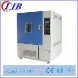 Máquina del probador del ozono de la liberación (OC-100)