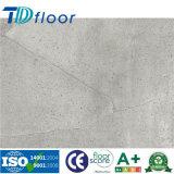 Pavimento del vinile del PVC di disegno della pietra di alta qualità