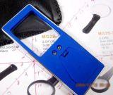 Lupa móvil del estilo (MG7007)