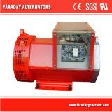 Schwanzloser Dieseldrehstromgenerator mit AVR 31.3kVA/25kw