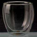 Kop 005 van het glas