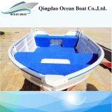 3.65m der niedrige Preis und die Qualität erforscht Boot mit Cer