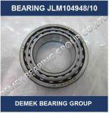 Rolamento de rolo quente Jlm104948/10 do atarraxamento da polegada de Timken do Sell Set107