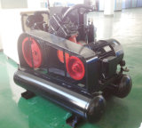 30bar Piston High Pressure Air Compressor (DGシリーズ)