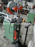 Singolo Head Cutting Saw per il PVC e Aluminum Window e Door
