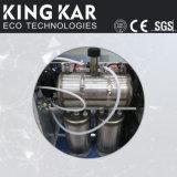 Gerador de oxigênio hidrogênio Miller Welding Machine