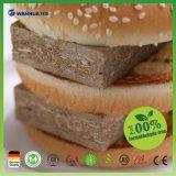 Het Verklaarde Groene Materiaal Ecoboard van Wanhua Ce voor de Decoratie van het Huis